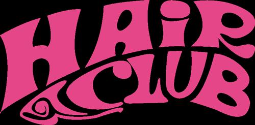 Hairclub MED