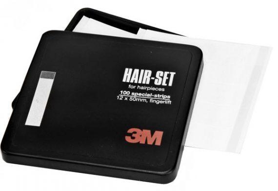 3M-HairSetstrip